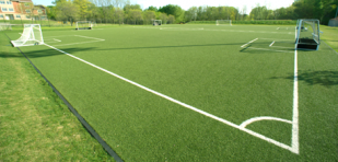 LigaGrass Artificial Turf