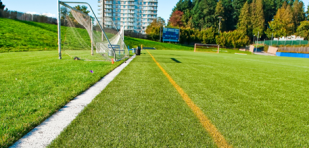 ligaturf-rs-pro-coolplus-artificial-turf-sm_0001_Layer-3