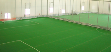 rec-turf-portable-turf-sm02_0001_Layer-8